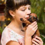 pup like_naila (9)
